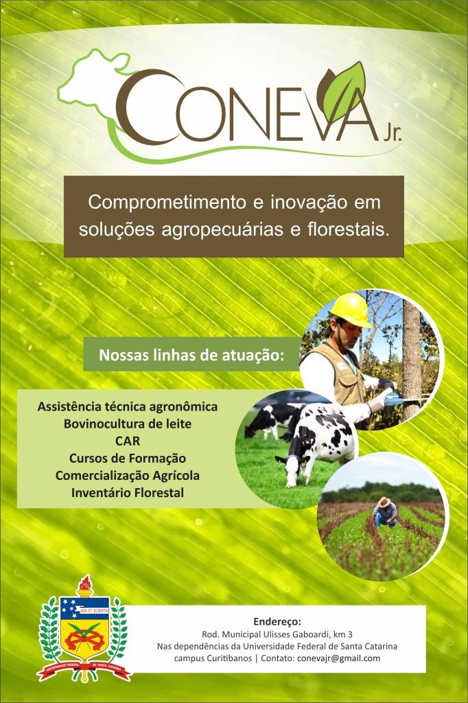 Coneva banner2