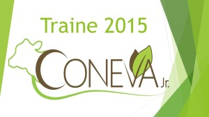 Traine 2015