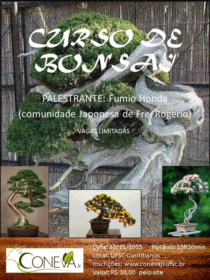 CURSO-DE-BONSAI(1)