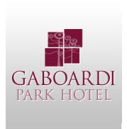 logo-header-gaboardi-park-hotel