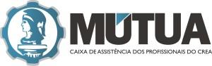 mutua_pe