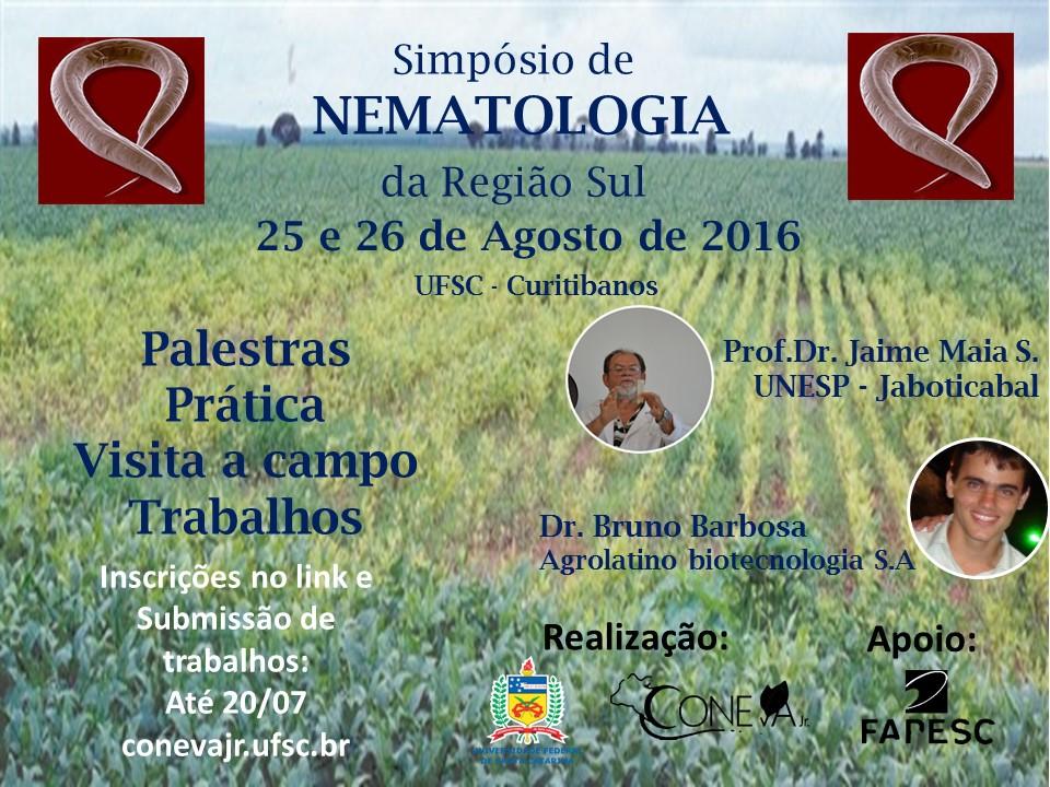 SIMPÓSIO_NEMATOLOGIA_2016_UFSC
